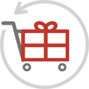 CRM Solutions, Loyalty Programs, and Reward Cards | Avanza, Inc