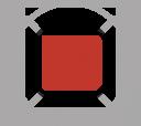 icon - crm